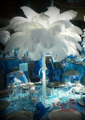 Agentii Organizare Nunti Servicii Complete Tulcea Ghidul Nuntii